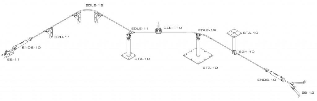AIO Example Line Art-2