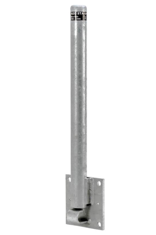 AIO STA-14-500