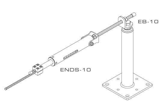 ENDS_10 & EB_10 Line art