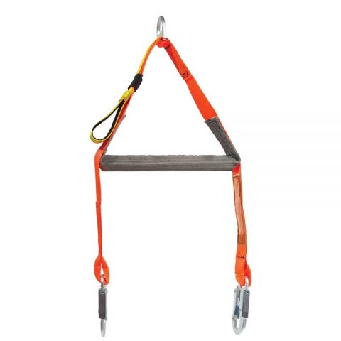 4006-Confined Space Spreader-Bar