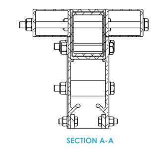 RAIL-Drawing-Section-A-A_2