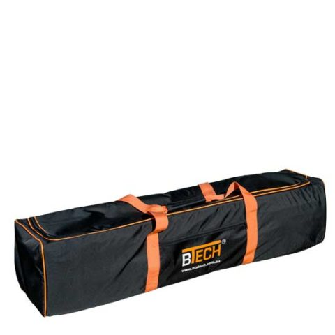 BTECH Soft Davit Carry Bag