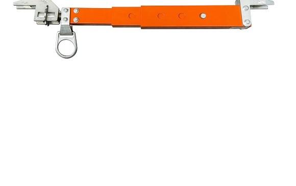PRO-1 Door / Window Brace Anchor Points