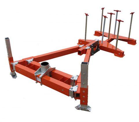 PRO-2-Counterweight-base-30073