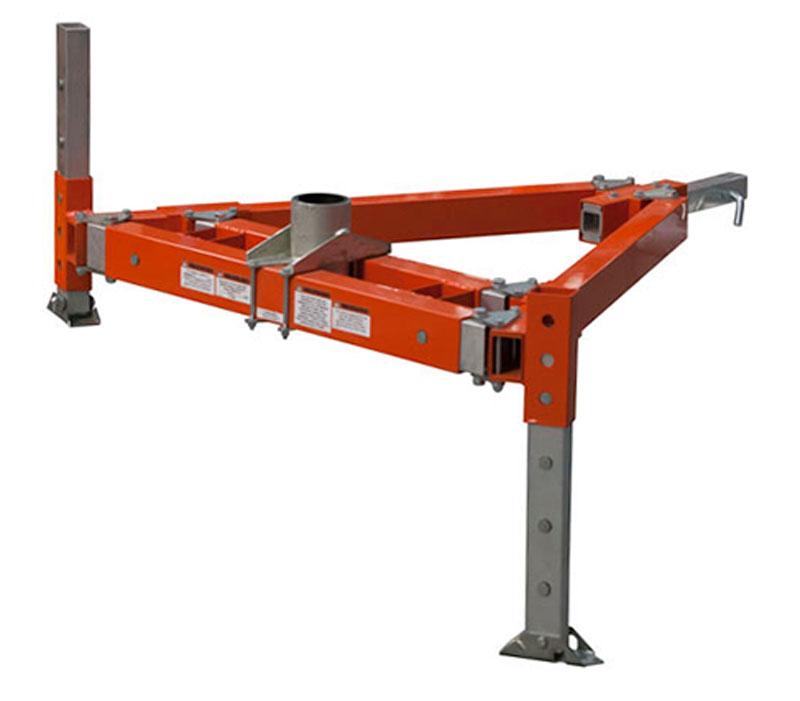 PRO-2-Plus-Hitch-mount-base-30071