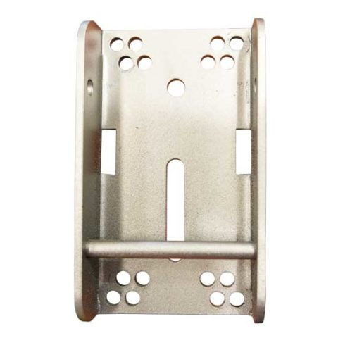 Universal Male Interface Bracket