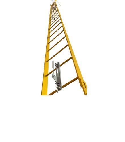 VertiClimb – Ladder Climbing Lifeline System