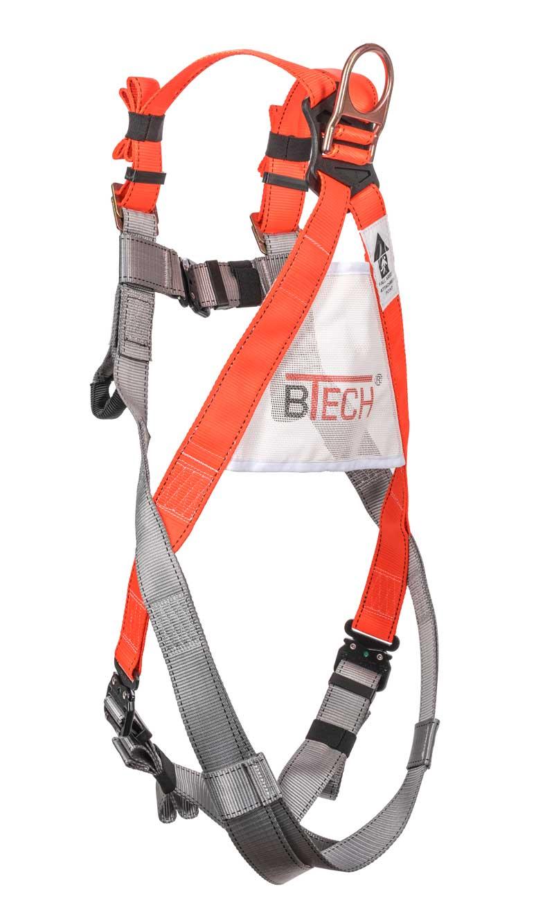 BTH1100-BACK