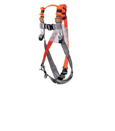 BTECH® ENTRYFIT Harness – BTH1100