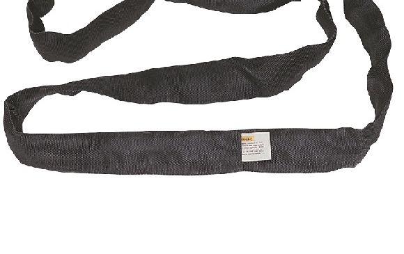 Black Slings