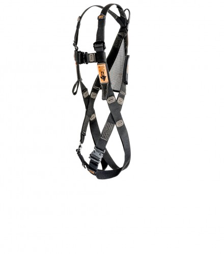 BTECH® HOTWORK Harness – BTH1000K