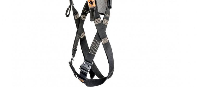 BTECH® HOTWORK Harness – BTH1000K