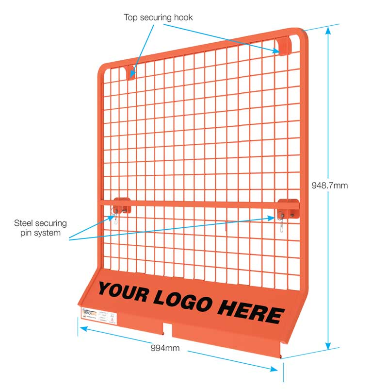 Barrier-Mesh-Panel-Features