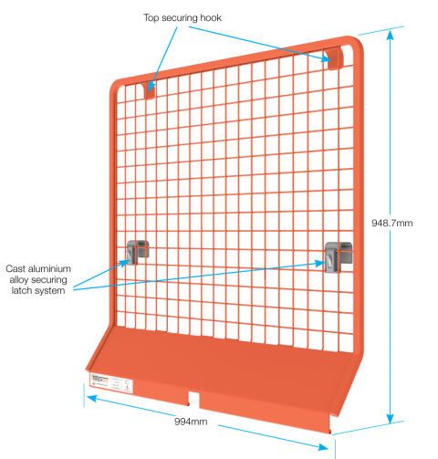 Barrier-mesh-panel-with-Specs