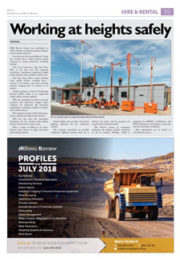 he-Australian-Mining-Review-59-small