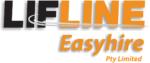 LifLine-Easyhire-logo