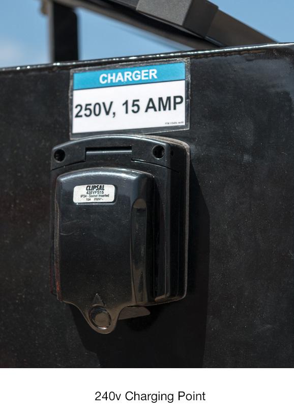 240v-Charging-Point