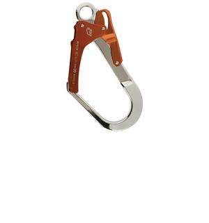 Safety Hooks
