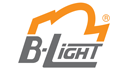 B-LIGHT LOGO