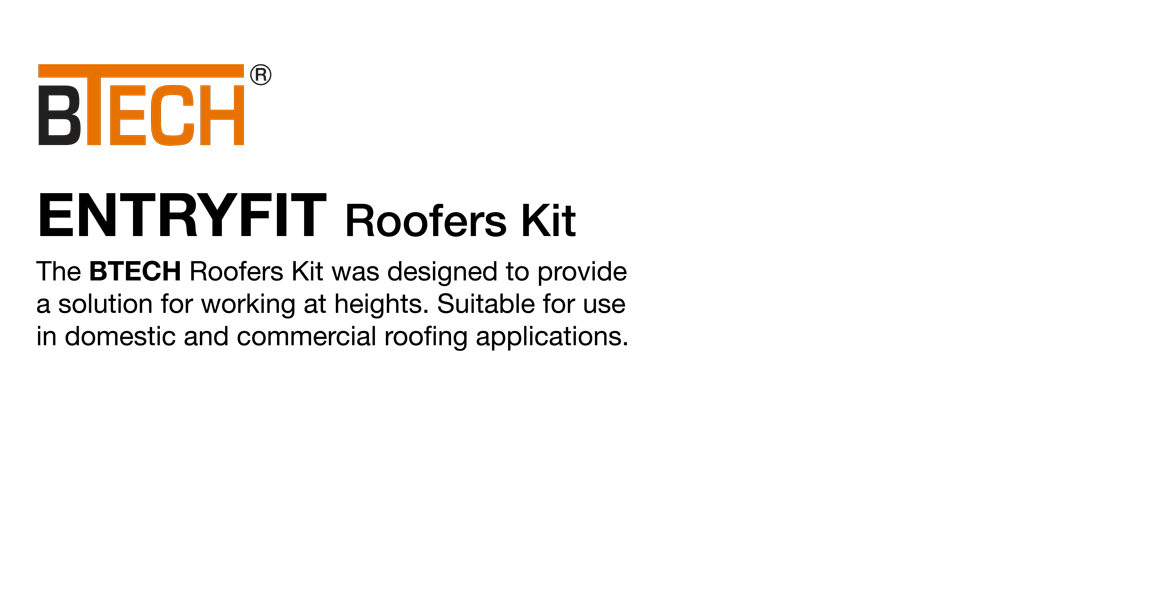 Roofers Kit Slider Background