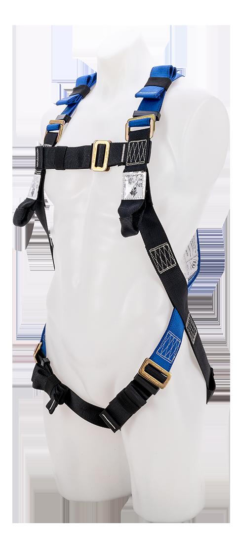 BTH1100 ENTRYFIT Harness