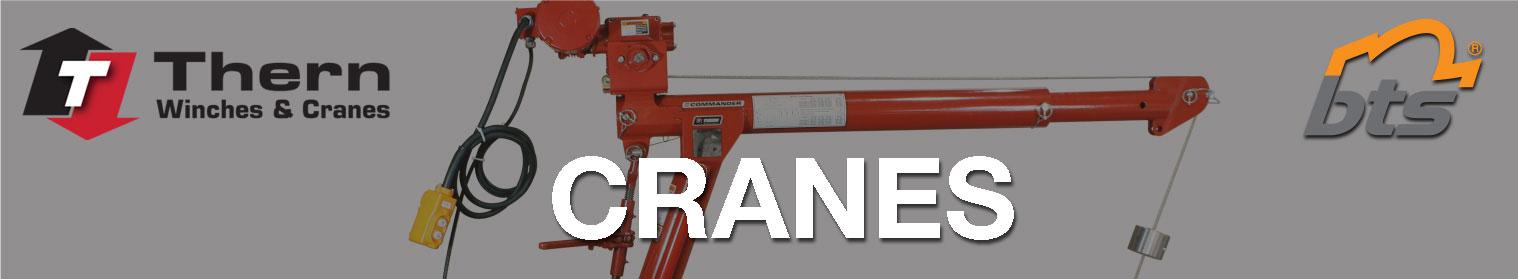 CRANE BANNER-3