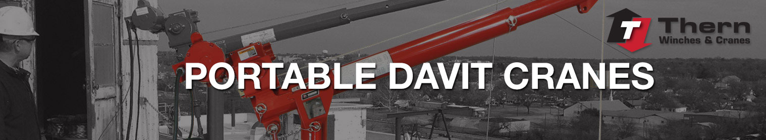 Davit-Cranes-by-Thern-PORTABLE