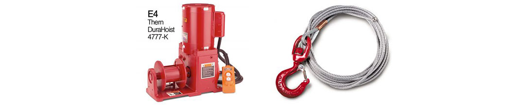 E4-Winches-&-Wire-rope