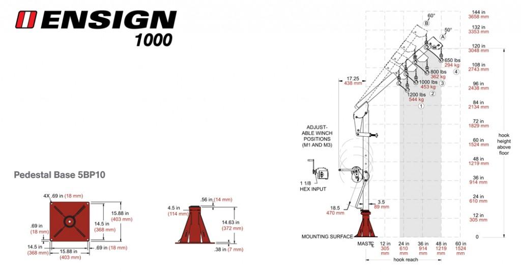 Ensign1000-Dim