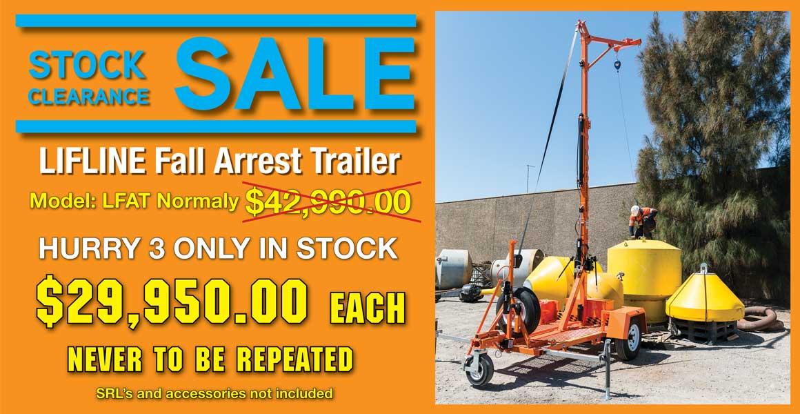 LFAT Sale 29950