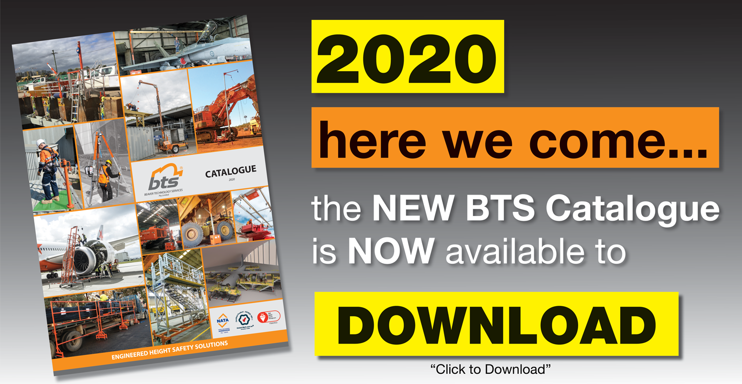New 2020 Catalogue Download
