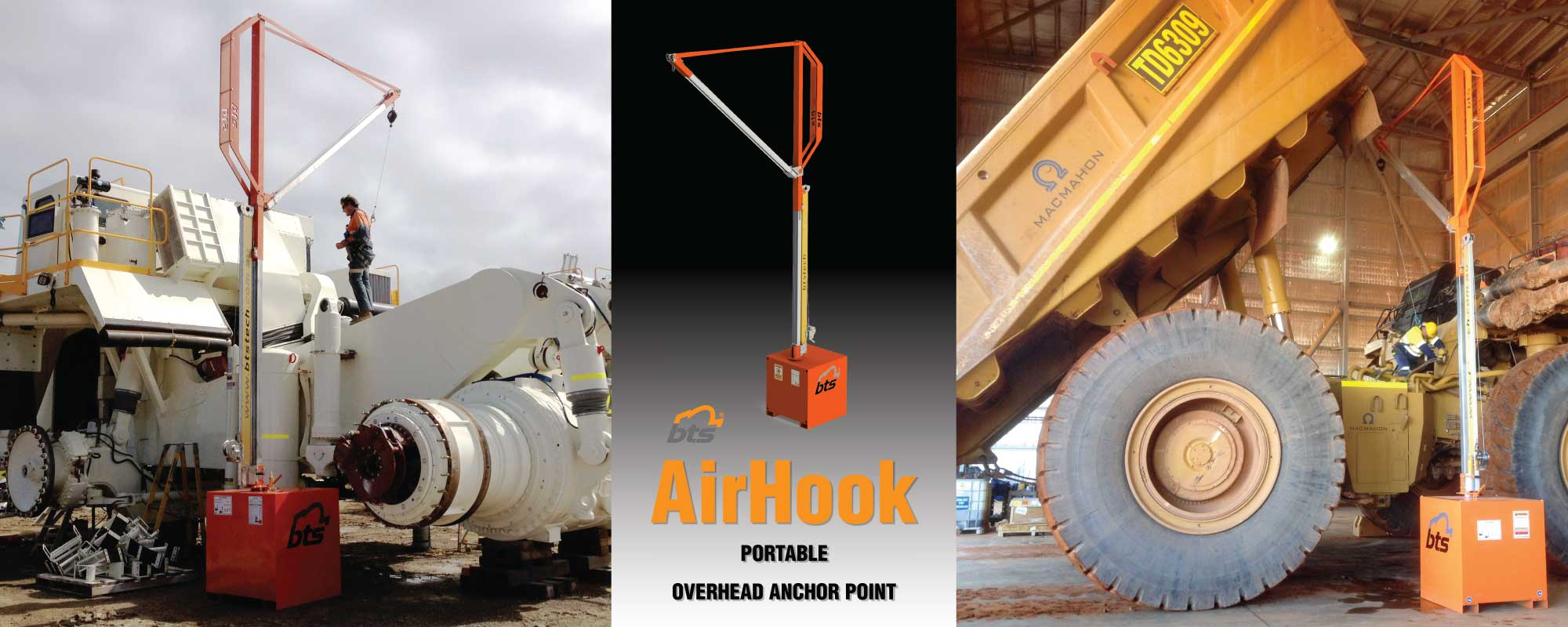 AirHook
