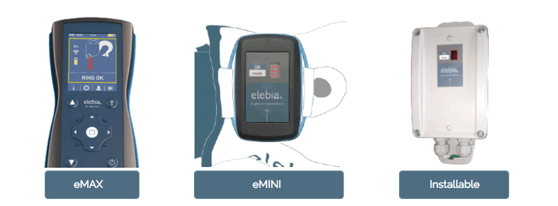e2 remote controls