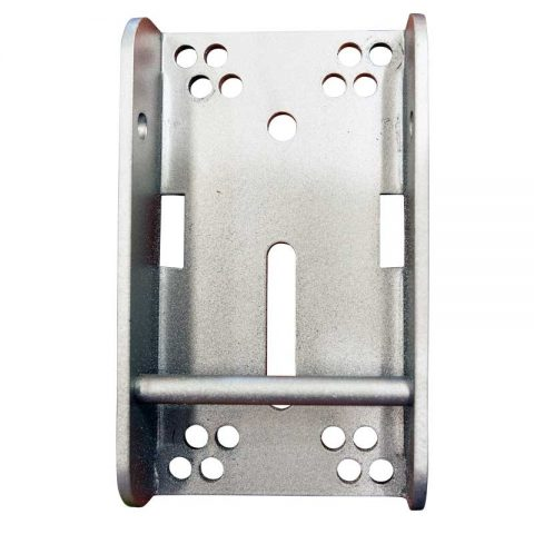 Universal Interface Bracket Male