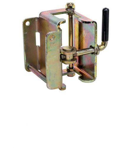 BTECH® Interface Brackets