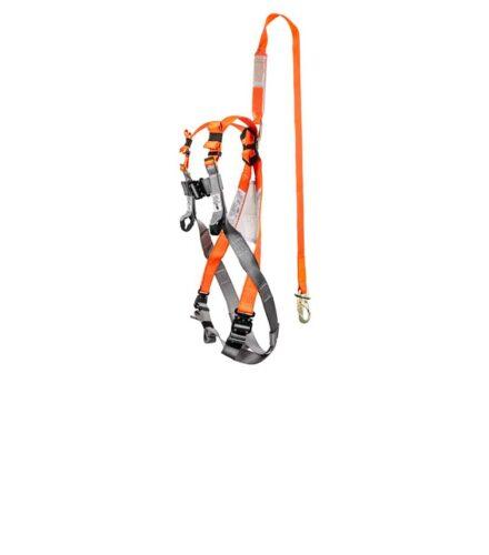 BTECH® ENTRYFIT Harness – BTH1100L