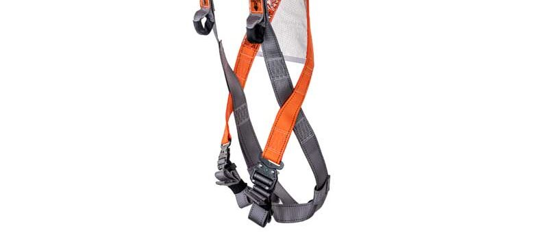 BTECH® ENTRYFIT Harness – BTH1200CS